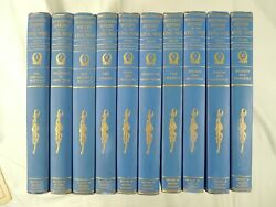 Millers Photographic History Of The Civil War In Ten Volumes 1911 Military