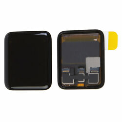 Lcd Display Touch Screen Digitizer For Apple Watch Iwatch Series 3 38mm 42mm Oem