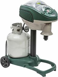 Mosquito Magnet Mm3300b Executive Mosquito Trap