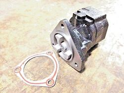 Fuel Transfer Pump For Detroit Series 60 To Match Oe 23532981 23537686 23505245