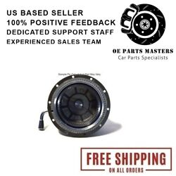 Warn 35241 Winch Gear Housing For Warn M12000 And M15000 Winches
