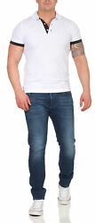 Diesel Jeans Tepphar Menand039s Trousers Slim Carrot Skinny Jeans Trousers Tube