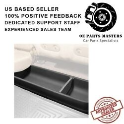 Husky Liners 09291 Underseat Storage System For 15-21 Ford F-150 To F-350 Scab