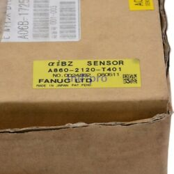 1pc For Brand New A860-2120-t401