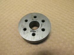 Somma Tool Davenport Form Tool Blank Dfh20p T15pm H.s.s.