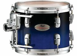 Pearl 24x18 Reference Series Bass Drum W/o Bb3 Mount Ultra Blue Fade Rf2418bx/