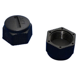 Maretron Micro Cap - Used To Cover Male Connector M000102