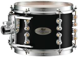 Pearl Reference Pure Series 3-piece Shell Pack Piano Black Rfp923xsp/c103