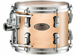 Pearl Reference Series 14x12 Tom Natural Maple Rf1412t/c102