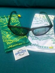 Masters Frogskins Exclusive 2021 Edition