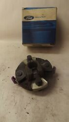 Nos Ford 68-79ford Truck F100f150f250 Steering Coupler- Rag Joint