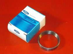 Nos 1973-86 Ford Mercury Wheel Bearing Inner Cup D8bz-1202-a Mustang Capri Ltd