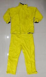 P G Products Ltd. Fireguard Firefighterand039s Outfit - Protective Clothing