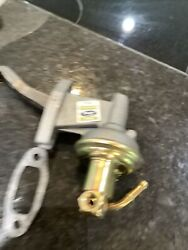 351c 400 M Remain Ford Truck Fuel Pump