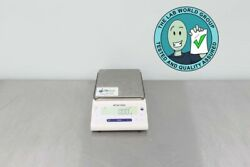 Mettler Ml4002e New Classic Analytical Balance With Warranty See Video