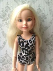 Clothes For Best Friends Clubbfc Ink Handmade Outfit18 Doll Swimsuits