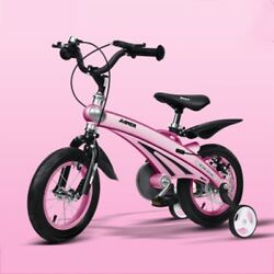 Kids Bike Children Baby Bicycle 2-11 Years Old Boy Ride Kid Baby Bicycle Walker