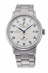 [orient Star] Orient Star Classic Rk-aw0002s Menand039s