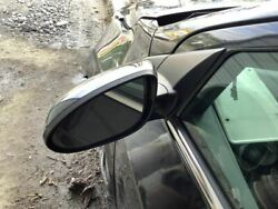 Driver Side View Mirror Power Opt Dg6 Fits 12 15-18 Sonic 1691082