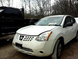 Engine Ecm Electronic Control Module Qr25de 2.5l Federal Fits 08 Rogue 1028485