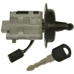 Us-530l Ignition Lock Cylinder New For Chevy Chevrolet Cavalier Pontiac Sunfire