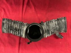 Air Intake Y-pipe Assembly For Mercedes M113k Sl55 Cl55 E55