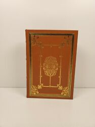 31 Easton Press Short Stories By O. Henry 1996
