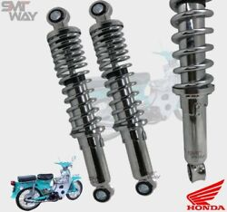 Honda Brand New Rear Shock Ct70 Ct90 Ct200 Ct110 Cl70 Ss50 S65 Free Shipping