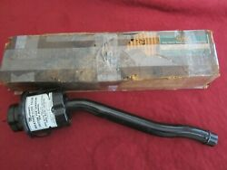 1950's And 1960's Chevrolet Gmc Truck Nos Gm Micronic Breather And Oil Filler