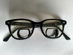 Designs For Vision Dental Surgical Loupes Yeoman Frame 2.5x