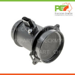Oem Air Flow Meter Assembly For Audi A6 All Road C7 Diesel 3.0 Twin Turbo Cvua