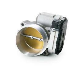 Throttle Body Fits 2018-2019 Ford Mustang Bbk Performance Parts