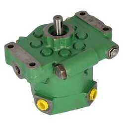 Hydraulic Pump Compatible With John Deere 830 300 1020 2130 1630 2020 2030 1030