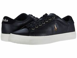 Man's Sneakers And Athletic Shoes Polo Longwood Sneaker