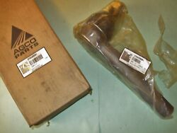 Nos Front Axle Steering Cylinder Toggle Fits Massey Tractor Part 3764286m1