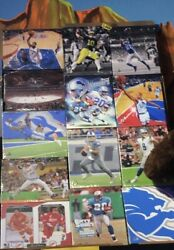 Sports Canvas Posters