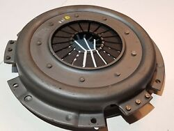 Ford Taunus 20m P7 V6 2.3 1968-72 Clutch Plate 228 Mm = 9 Nos