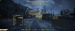 Fallout 76 Pc Bloodied 25 Faster Fire Rate -25 Ap Cost Grenade Launcher