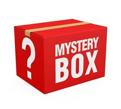 Nba Mystery 25 Card Hot Pack Money Back Guaranteed Information In Description