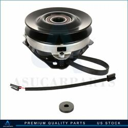 Pto Clutch For Simplicity 21823sm Lawn Mower