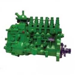 Remanufactured Fuel Injection Pump Compatible With John Deere 4960 4955 6076