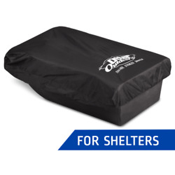 New Otter Fish House Lodge Travel Cover