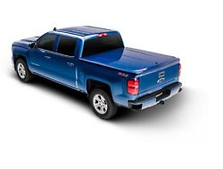 Undercover-uc3096l-rpx Controls Both Lock Hinges Underover Lux For 19 Ram 1500