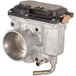 Fuel Injection Throttle Body Assembly Spectra Tb1186