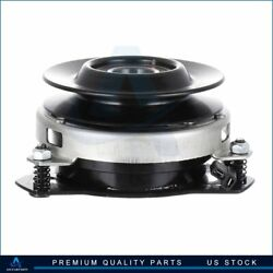 Pto Clutch For Case C33197 Lawn Mower