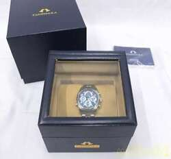 Citizen Ctr57-1101 Campanola Grand Complication From Japan