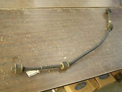 Nos Oem Ford 1960 1964 Galaxie 500 Front Sway Bar Suspension 1961 1962 1963 Xl