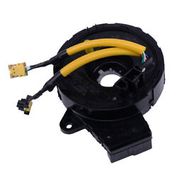 Car Air Bag Spiral Cable Clock Spring Fit For Chrysler Town Country Caravan Mt