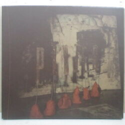Pixies Come On Pilgrim...itand039s Surfer Rosa 18 Us Canada Pieces For Eu Only