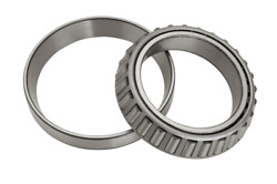Hm926749/hm9206 - Ntn - Tapered Roller Bearing - Factory New